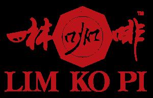 Logo LKP-merah