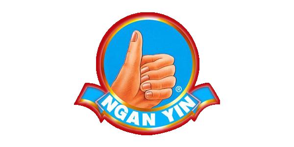 Ngan Yin