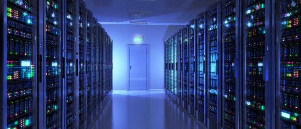Data Storage Malaysia 1024x439 1
