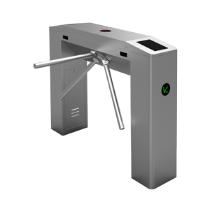 stainless steel tripod turnstile 1 removebg preview
