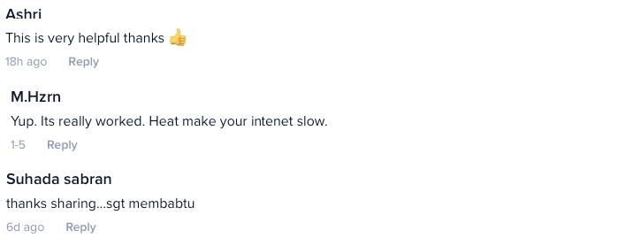 wifi tips 3