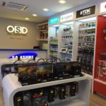 OSD Network Security Company (1)